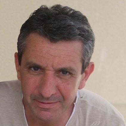 Mario CASTELLINO